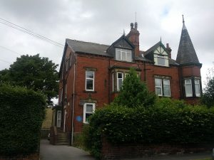 1200px-2_darnley_road_the_former_home_of_j-r-r-_tolkien_in_west_park_leeds